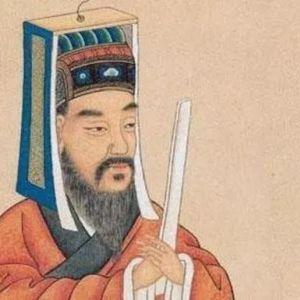 王阳明:有诚才有大智慧,无诚只是小聪明