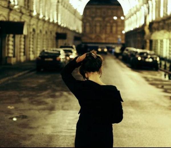 心静人生:好美的诗句,看了清净凉爽的感觉